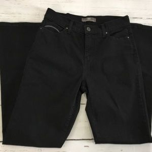 Levi's 512 Jeans perfectly slimming bootcut